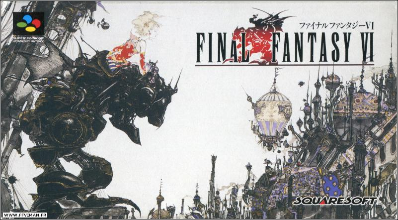 final-fantasy-vi.jpg